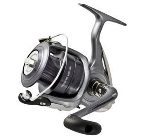 Picture of Daiwa Crossfire