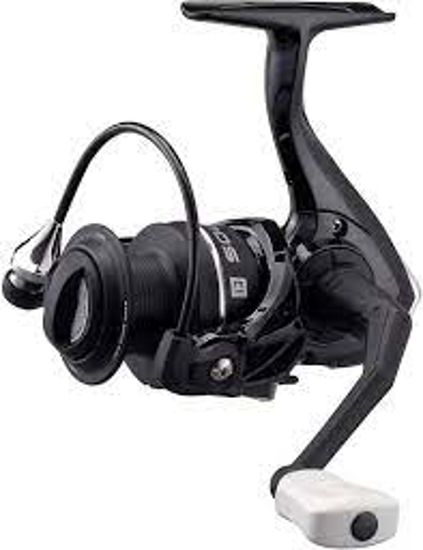 Picture of 13 FISHING Source X 4000